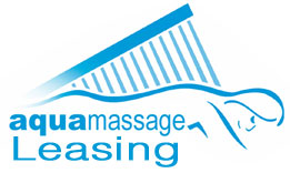 Aqua Massage Leasing